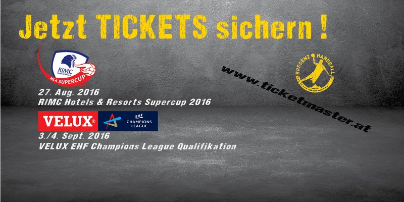gewinnspiel velux champions league tickets