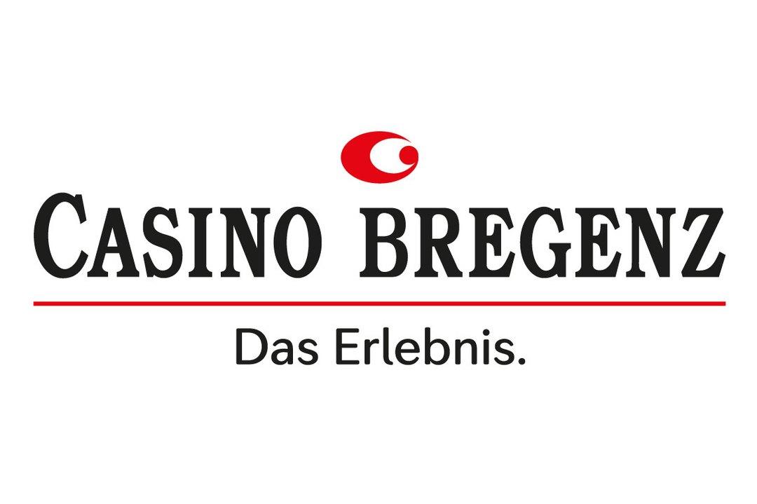 online casino nachrichten bonus online casino
