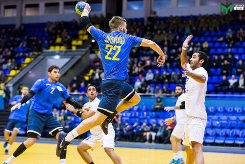 ukrainische liga