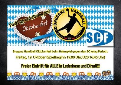 Bregenz handball freitag bregenz handball vs sc ferlach oktoberfest - Afa tabelle 2018 ...