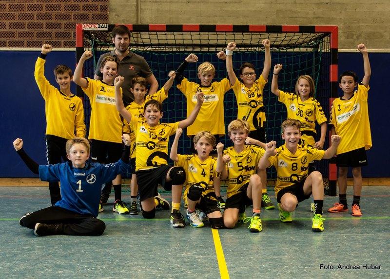 handball bregenz
